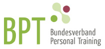 Bundesverband Personal Trainer